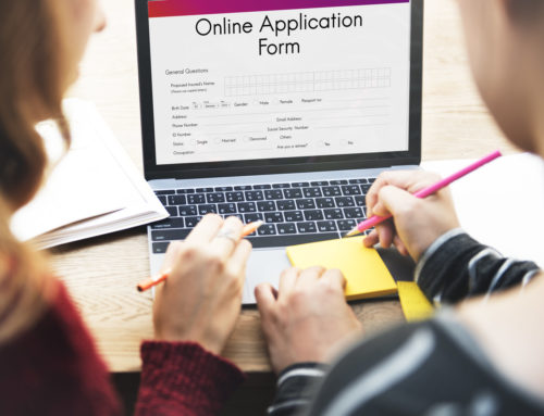How To Help Your Kid With The College Admissions Journey?
