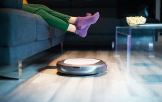 Gadgets for your home