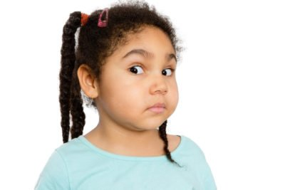 """Here is a list of kid appropriate curse words that give you the satisfaction you are looking for without tainting your little ones' vocabulary. Parents can use these """"curse words"""" everyday because if your kids repeat these in public, you can still pass them off as adorable."""
