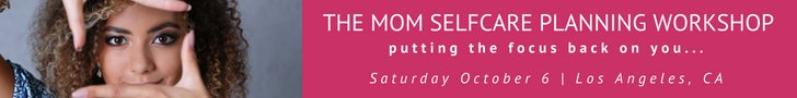 Balancing all the roles that come along with motherhood can be overwhelming giving no room on the to-do list for you leaving you stressed out and burned-out. When was the last time you focused on yourself? Would you like to change that? Moms…You deserve to focus on yourself! Work with host and certified strategic planner Elisha Beach to create a personalized selfcare plan for your daily life giving you practical routines and simple tools you need to be a happier, healthier you.