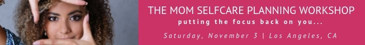 Balancing all the roles that come along with motherhood can be overwhelming giving no room on the to-do list for you leaving you stressed out and burned-out. When was the last time you focused on yourself? Would you like to change that? Join The Mom Forum along with other moms like yourself for… The Mom Selfcare Workshop Work with host and certified strategic planner Elisha Beach to create a personalized selfcare plan for your daily life giving you practical routines and simple tools you need to be a happier, healthier you.