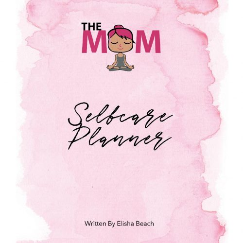 Whether you are a working mom, Stay-at-home mom or work-at-home mom... Balancing all the roles that come with motherhood can be overwhelming leaving no room on the to-do list for you. When was the last time you actively incorporated selfcare into your daily practice? The Mom Selfcare planner and journal is designed to walk you through creating a plan for daily practice of selfcare that will support your mental, spiritual, social, physical, and emotional health. #healthymom #selfcare #momlife