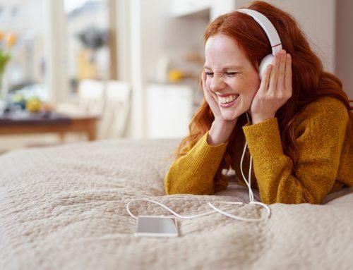 5 Favorite Mom Forum Podcast Episodes
