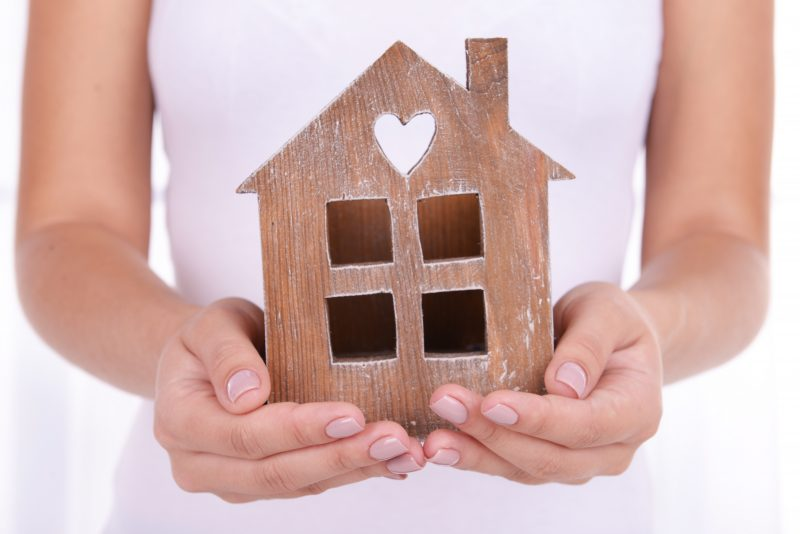 My gut told me that a tiny house would allow me to live by my values better. It could help me to prioritize relationships. It would drastically emphasize experiences over material things. It would allow us income flexibility so that we could do more meaningful work. Ultimately, it could lead to a more joyous life.So, you may think that I traded my big house for a tiny house for the reasons above. But I think it's much simpler than that.
