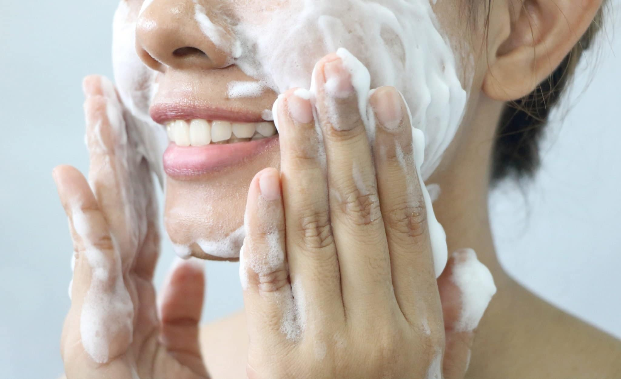 Affordable Skincare Products For Busy Moms
