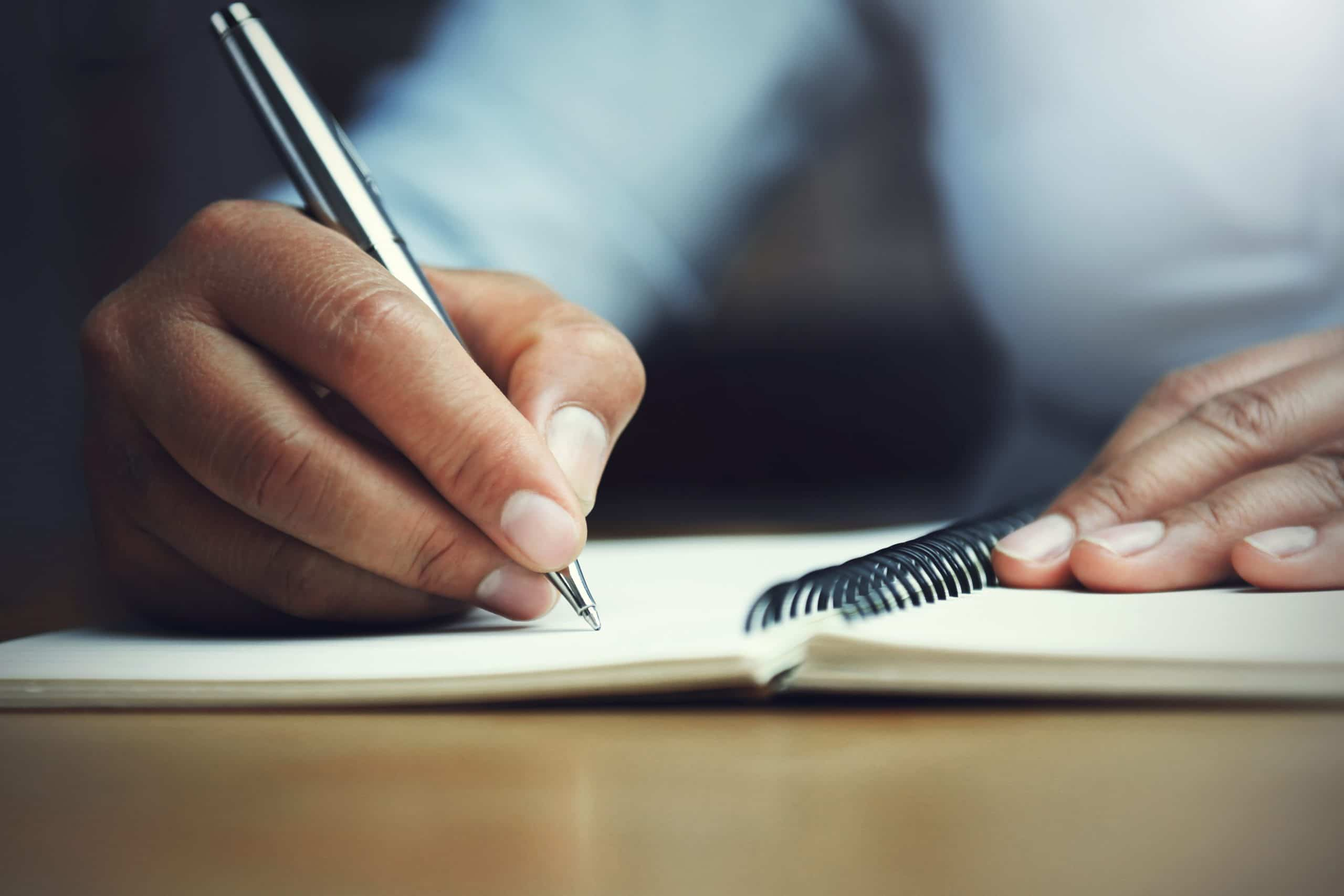 Journaling is a great selfcare practice. It can be used to address all areas of your wellbeing. Here are 20 reasons tojournal as part of your selfcare.